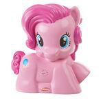 Playskool Party Popper Pinkie Pie