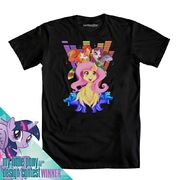 Got the Music in You T-shirt WeLoveFine.jpg