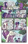 Comic issue 83 page 5