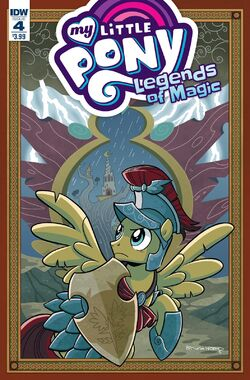 Legends of Magic issue 4 cover A.jpg
