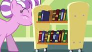 S2E16 Lekarka wioząca książki