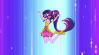 Twilight Sparkle jumping in the air EGS1