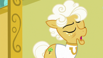 Goldie Delicious -you decided to lose for us!- S8E5