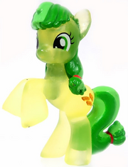 Apple Fritter toy.png