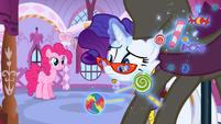 Candy S1E14