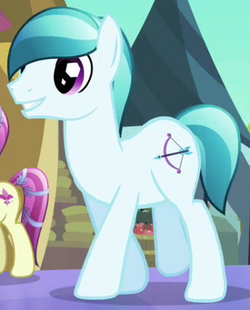 Crystal Stallion 5 S3E01.png