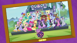 School of Friendship group photo S8E2.png