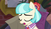 """Coco Pommel """"this is a nightmare"""" S5E16"""