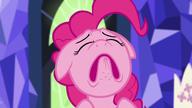 S05E03 Rozpacz Pinkie Pie