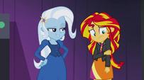 Trixie -if you say so- EG2
