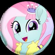 Kerfuffle icon