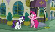 S06E12 Szczęśliwa Pinkie Pie