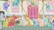 201px-Ponyville in Chaos S1E11