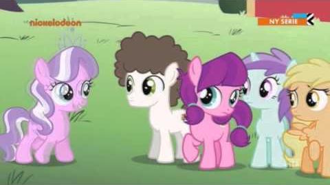 MLP_-_The_Pony_I_Wanna_Be_Den_Pony_Der_Bor_I_Mig_-_Reprise_Danish