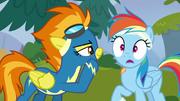 S06E07 Spitfire zdradza Rainbow swoje przezwisko.png