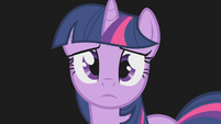 Twilight needs to find her place S1E11