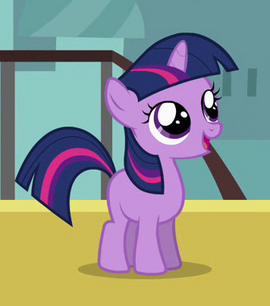 Twilight younger filly S2 E25.png