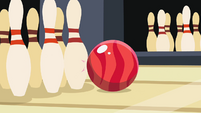 Bowling Ball 2 S2E6