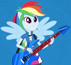 Rainbow Dash anthro ID EG2.png