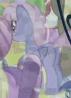 Rainbowshine Crystal Pony ID S4E25.png