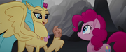 Hippogriff Skystar -one small thing- MLPTM.png