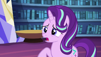 "Starlight ""I don't need every little detail"" S6E21"
