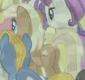 Apple Cobbler Crystal Pony ID S4E25.png