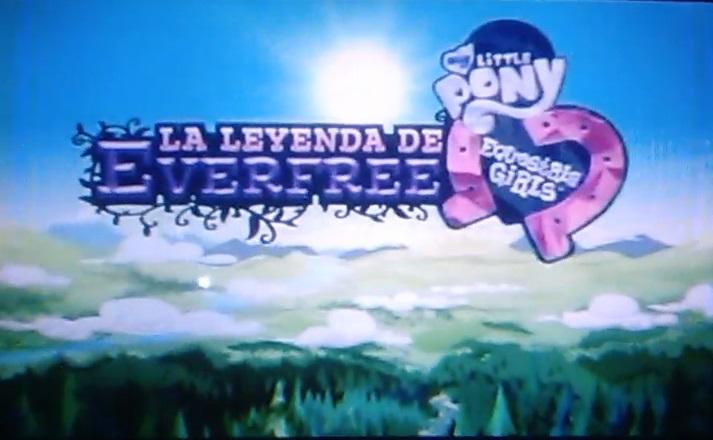 Legend of Everfree Logo - Spanish (Latin America).jpg