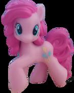 Pinkie Pie (blindbag)