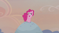 Pinkie Pie -sheesh- S5E20