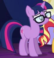 Sci-Twi unicorn form ID EGSB.png
