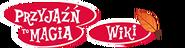 TECH-Logo-Jesien