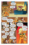 Friends Forever issue 15 page 2