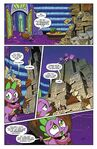 Friends Forever issue 17 page 1