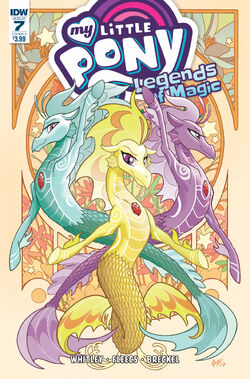 Legends of Magic issue 7 cover A.jpg