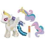 POP Design A Pony Kit Princess Celestia