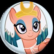 Somnambula icon