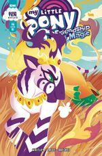 Comic issue 90 cover RI.jpg