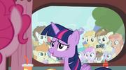 S04E15 Twilight jest obserwowana.png