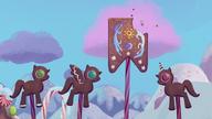S05E20 Pieniczkowe założenie Equestrii