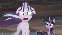 "Starlight ""Change my mind?"" S5E26"