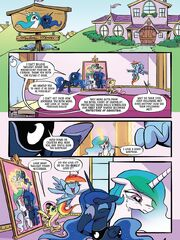 Comic issue 98 page 1.jpg