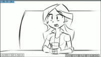 "EG3 animatic - Sunset ""Yeah, but..."" EG3"