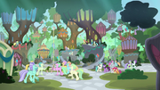 Full view of Hippogriffia S8E6.png