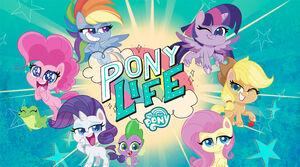 MLP Pony Life promotional image 1.jpg
