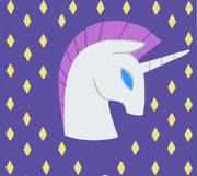 Unicorn banner S2E11