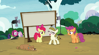 """Zipporwhill """"just doesn't love me anymore!"""" S7E6"""