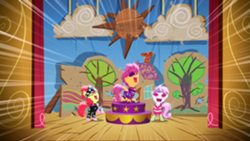 250px-Cutie Mark CrusadersS1E18.png
