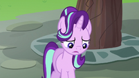 "Starlight Glimmer ""one day I can make it up to you"" S6E21"
