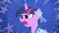 "Twilight Sparkle ""I'm gonna make this..."" S1E26"